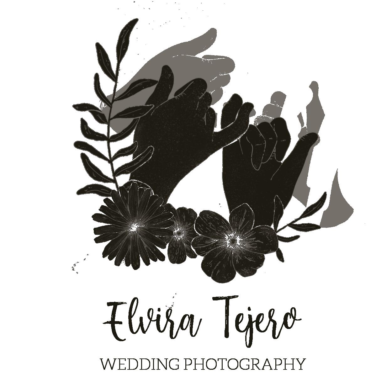 Elvira Tejero